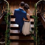 Chateau Thermes Wedding